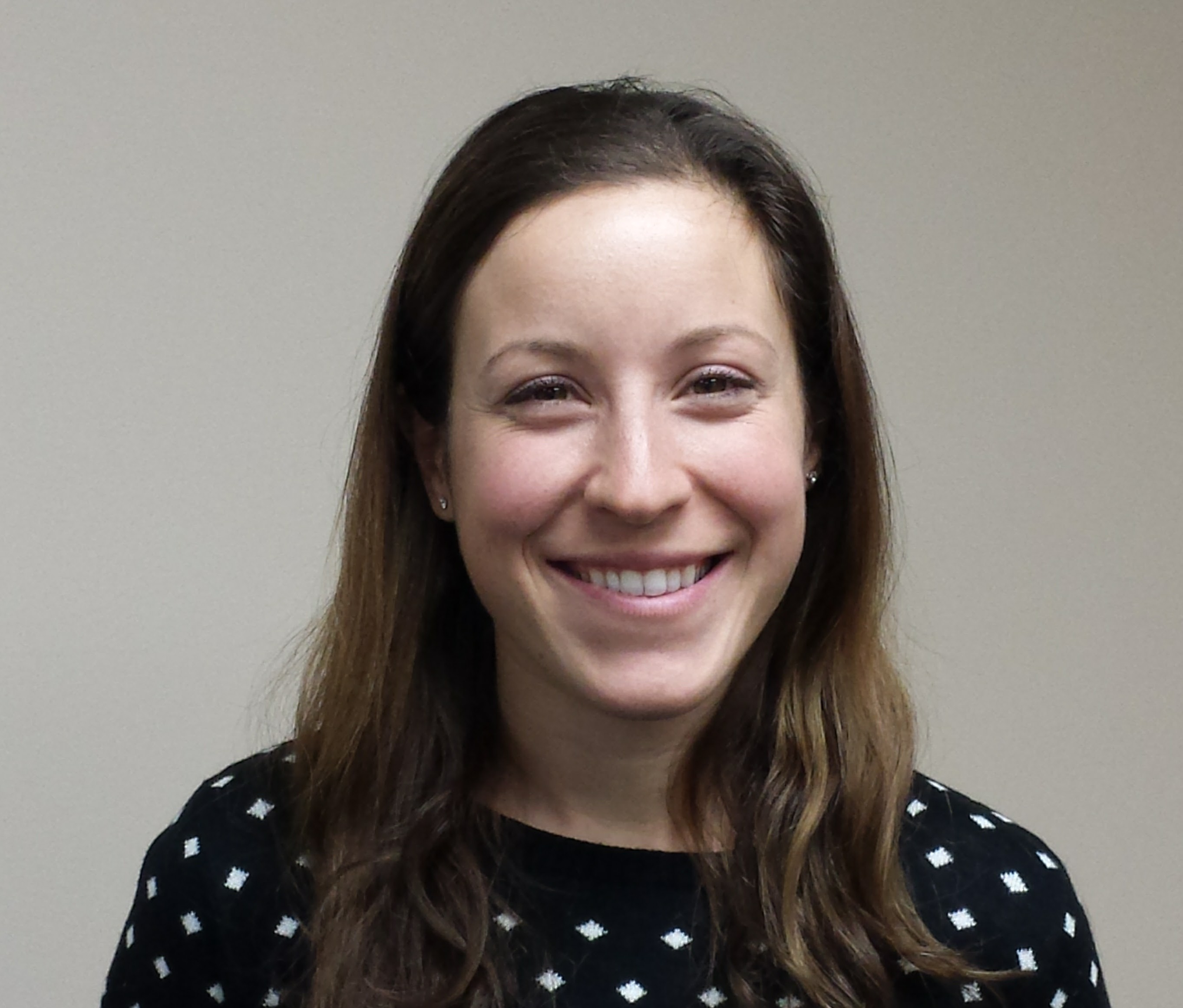Lauren Wisniewski, LMHC