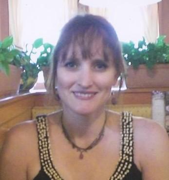 Felicia McParland, LMHC