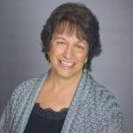Roxanne Kelber, LICSW