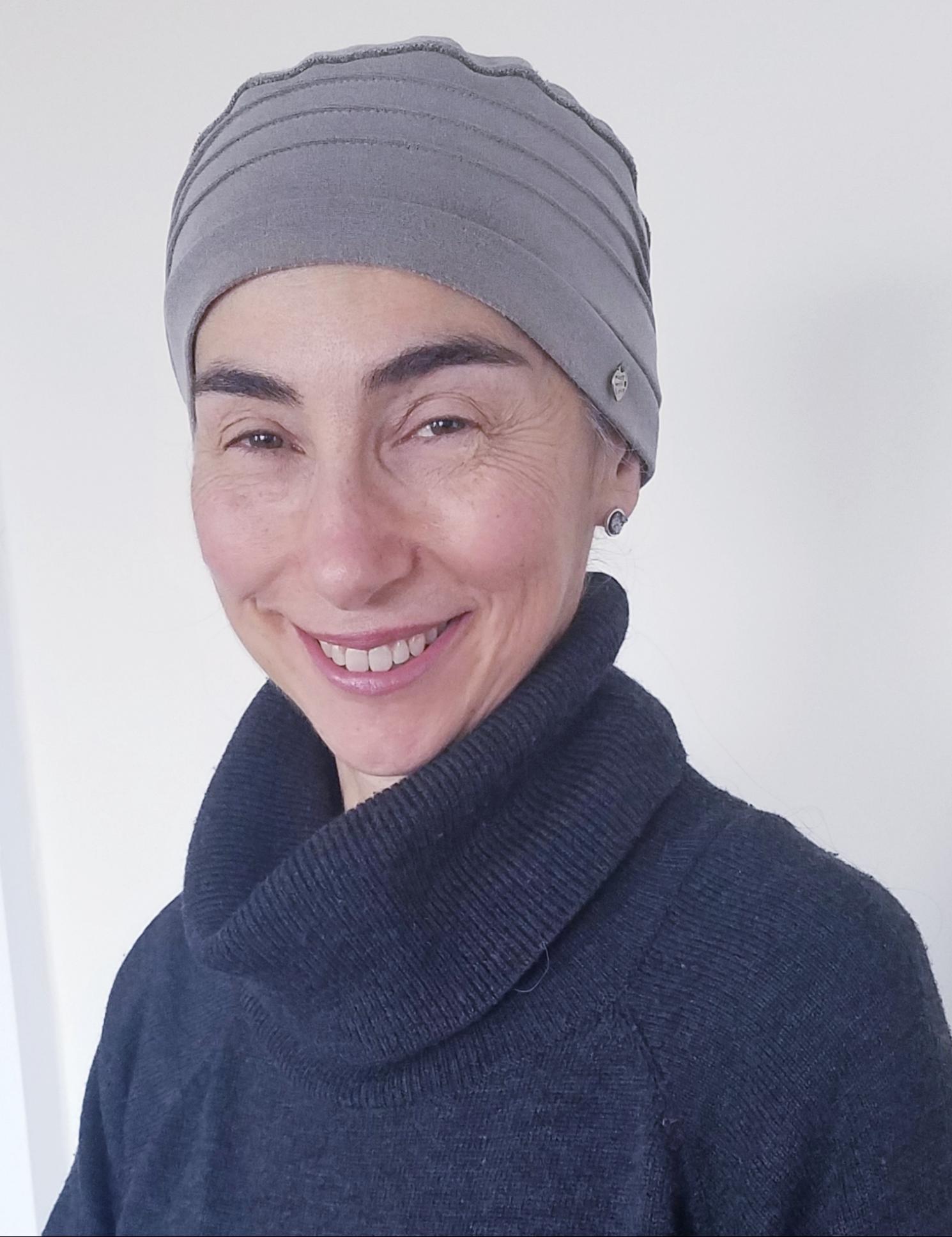 Jennifer Bittner, LMHC