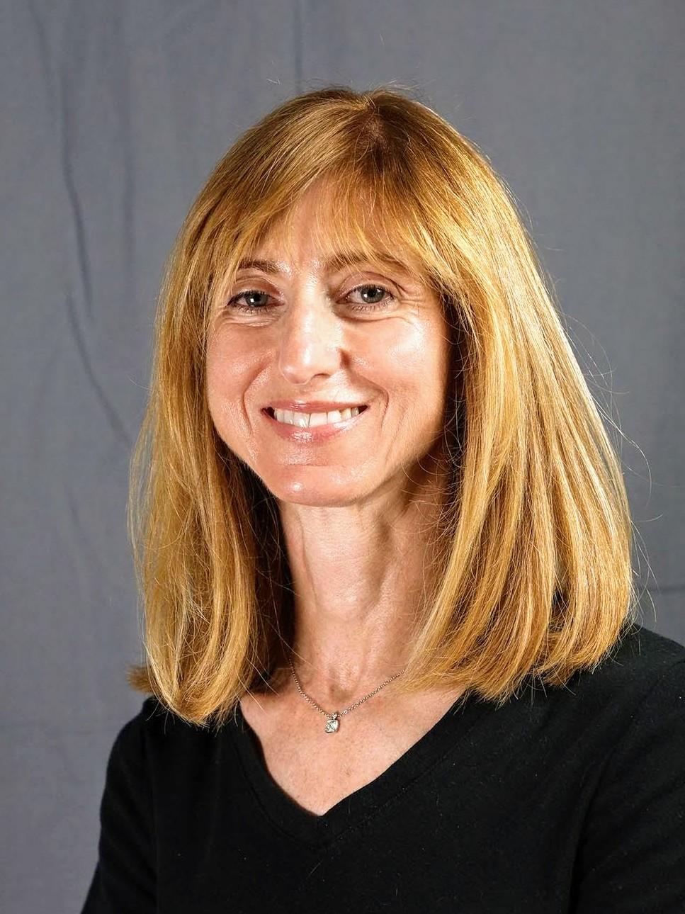 Tanya Jaffe, LICSW